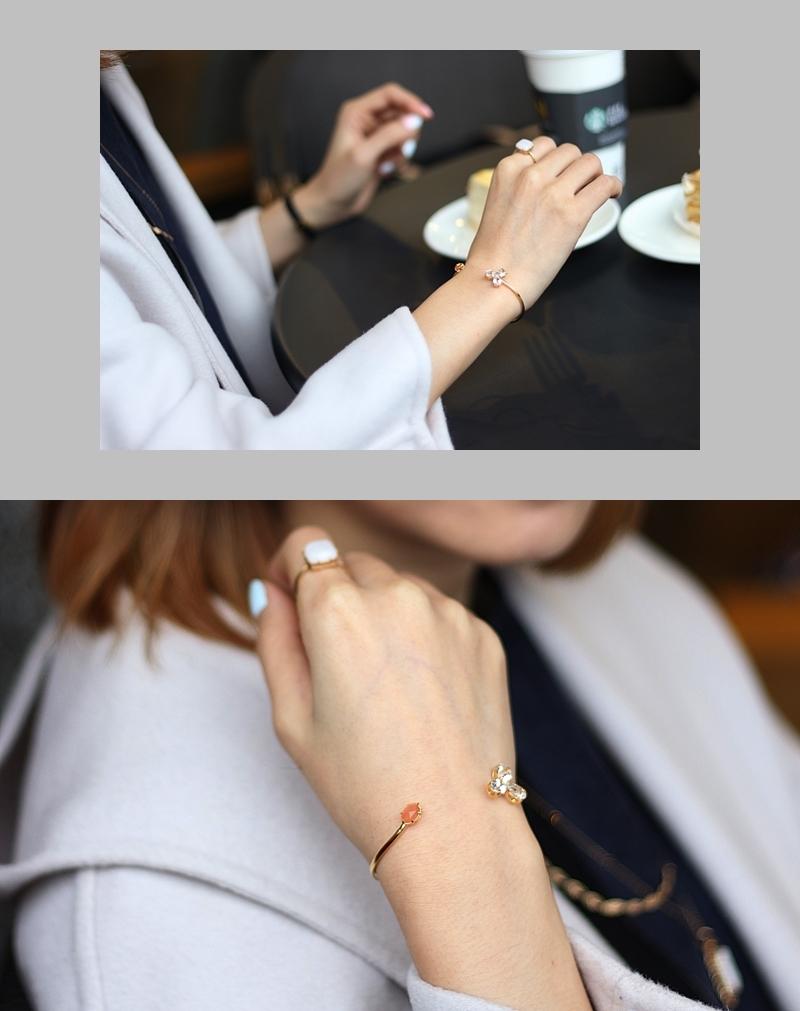 手環 (2)
