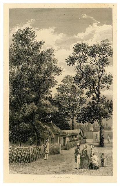 014-El cafe-Le Jardin des Plantes-1842-P. Bernad y otros- Universitè de Strasbourg