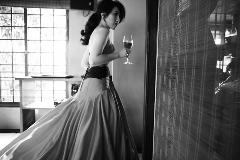 又見一坎煙,顏氏牧場,後院婚禮,極光婚紗,海外婚紗,京都婚紗,海外婚禮,草地婚禮,戶外婚禮,旋轉木馬_0071