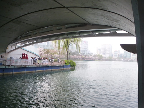 C16-Seoul-Parc Seokcho(22)
