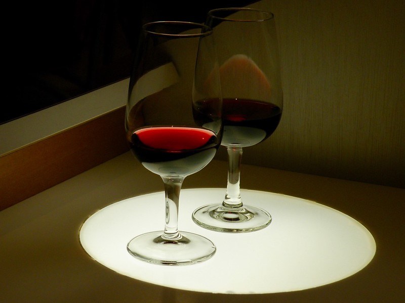 Comitée Interprofessionnel des Vins de Bourgogne, Beaune
