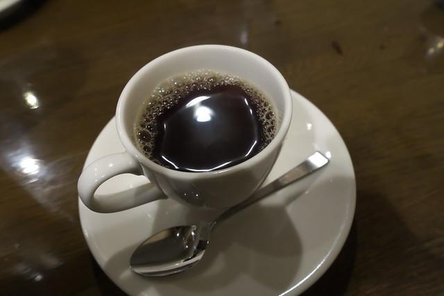 カフェ エッシャー5回目_10