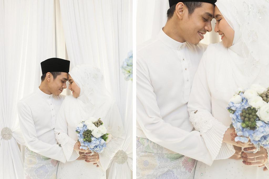 As'ad & Siti-082