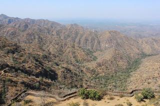 20130221_1583-Kumbalgarh-view_resize