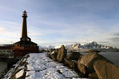 2016-03-06 0005 Lofoten & Vesterålen - Andenes