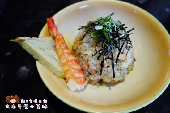 壽司窩 sushi vogue 紐約新和食  (5).JPG