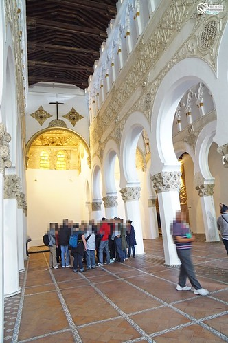 01Toledo synagogue02