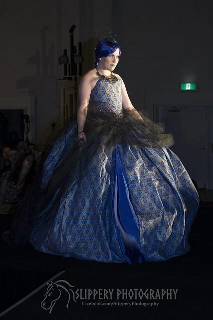 M.A.D Fashion (61)