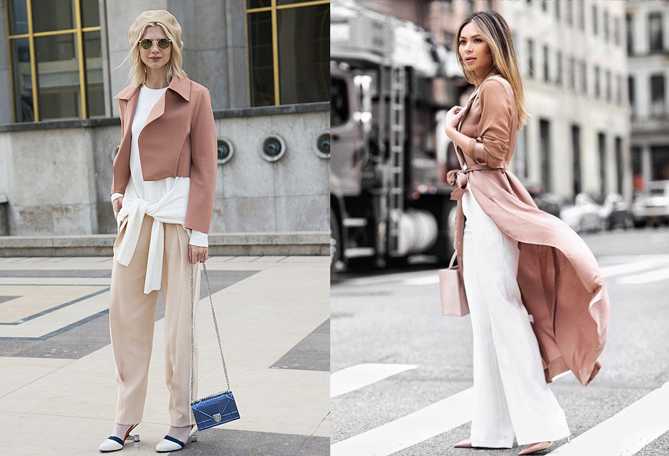 fashion-trend-dusty-pink-street-style