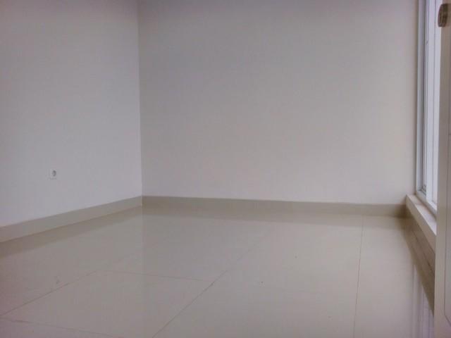 Dijual Rumah Strategis di Jati Asih Residence (8)