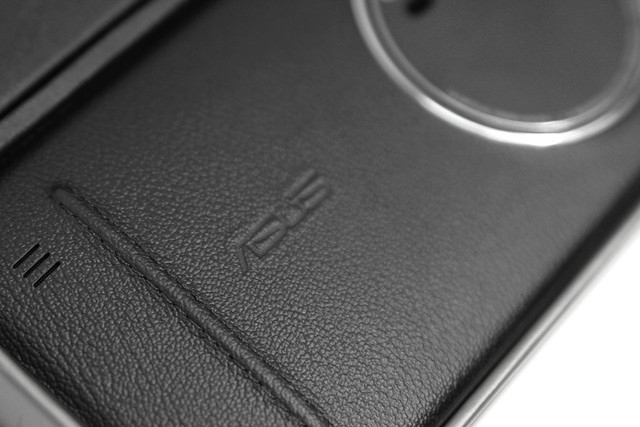 Sự đổi mới của Zenfone qua từng thế hệ - Tiếp bước để phát triển tương lai - 120582