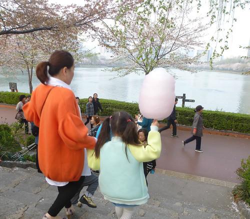 C16-Seoul-Parc Seokcho(21)