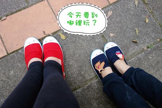 boing故事鞋 (16).JPG