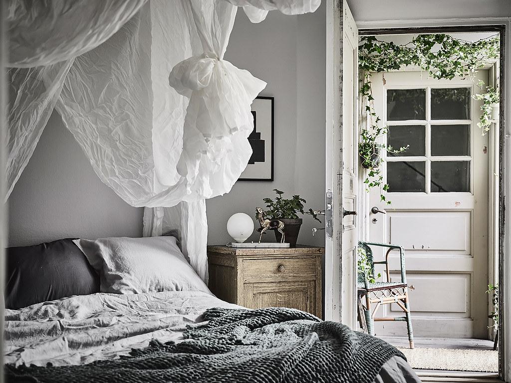 01-decoracion-dormitorio