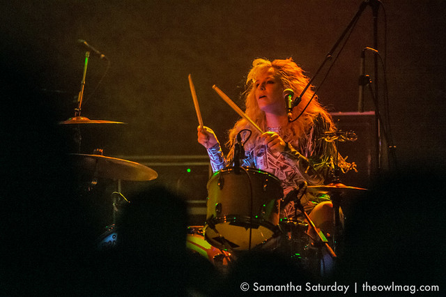 Deap Vally @ Fox Theater, Pomona-20160414-_DSC2744