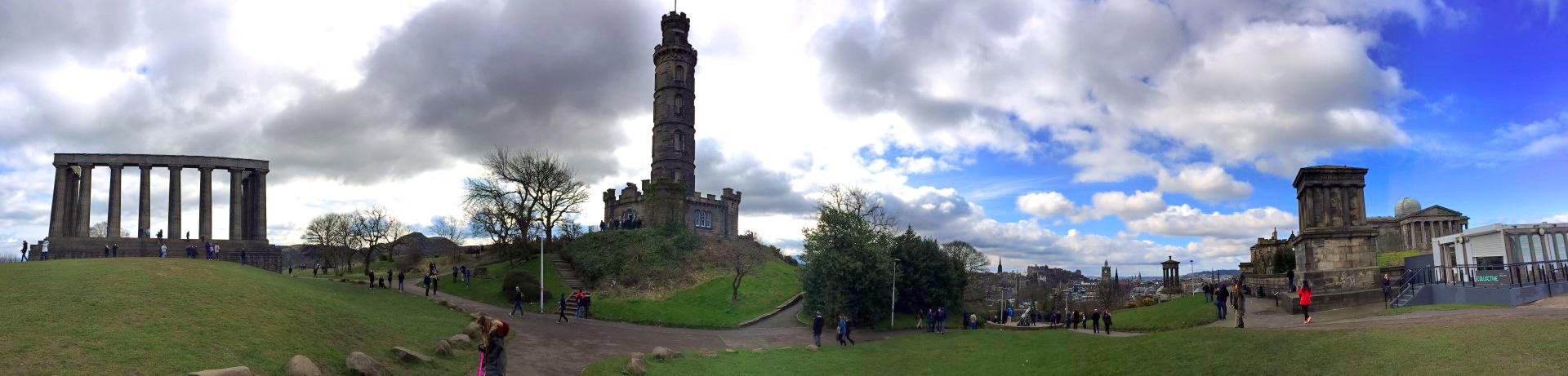 Ruta por Escocia en 4 días escocia en 4 días - 26616705686 c8bcbc1b86 o - Visitar Escocia en 4 días
