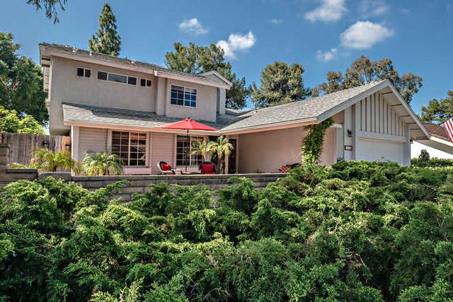 11125 Red Cedar Drive, Scripps Ranch, San Diego, CA 92131
