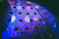 Umbrella #121/365