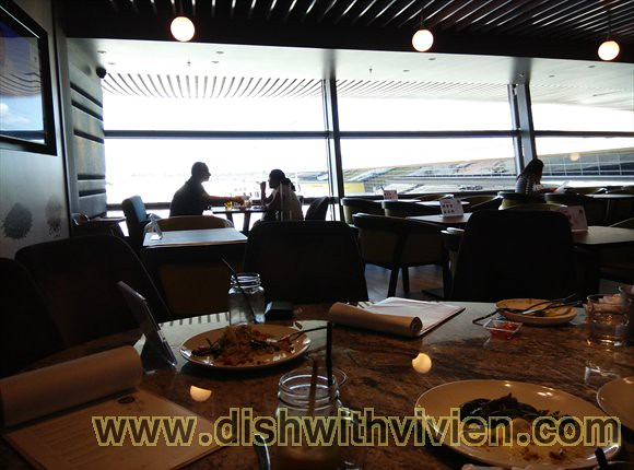KLIA_Flight_Club_25