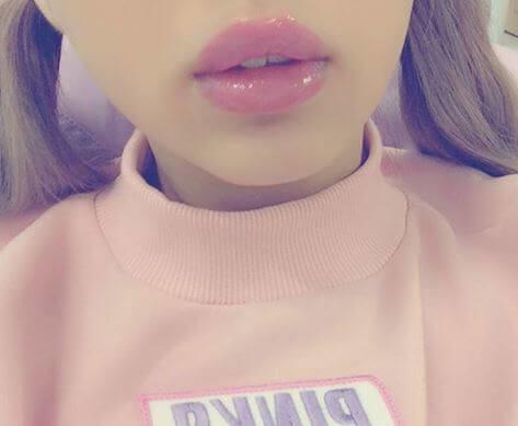 fujita_nicole_make_lip01