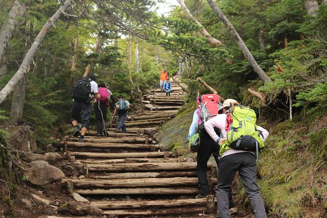 2014-09-14_00155_男体山.jpg