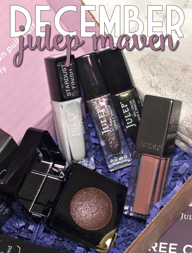 Julep Maven December (8)