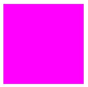 elipse-violette