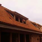 CoborDec2015 roof