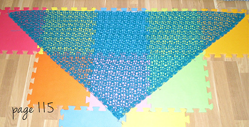 Dreieck03