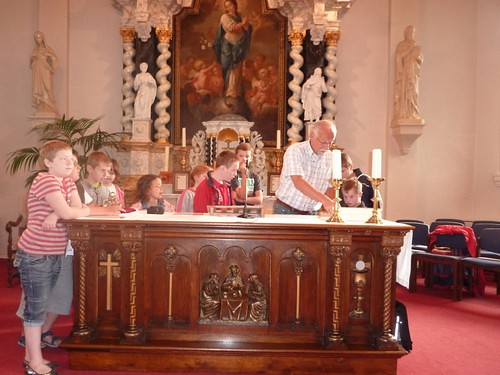 110617-Muziekles kerk Bussloo