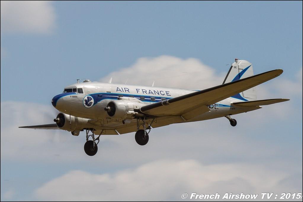 Aeronefs Salon du Bourget Sigma France Paris Airshow 2015