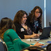 013016_CBWP_Conference_LW-3296