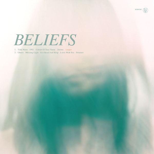 Beliefs - Leaper