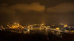 Budimpesta 2016