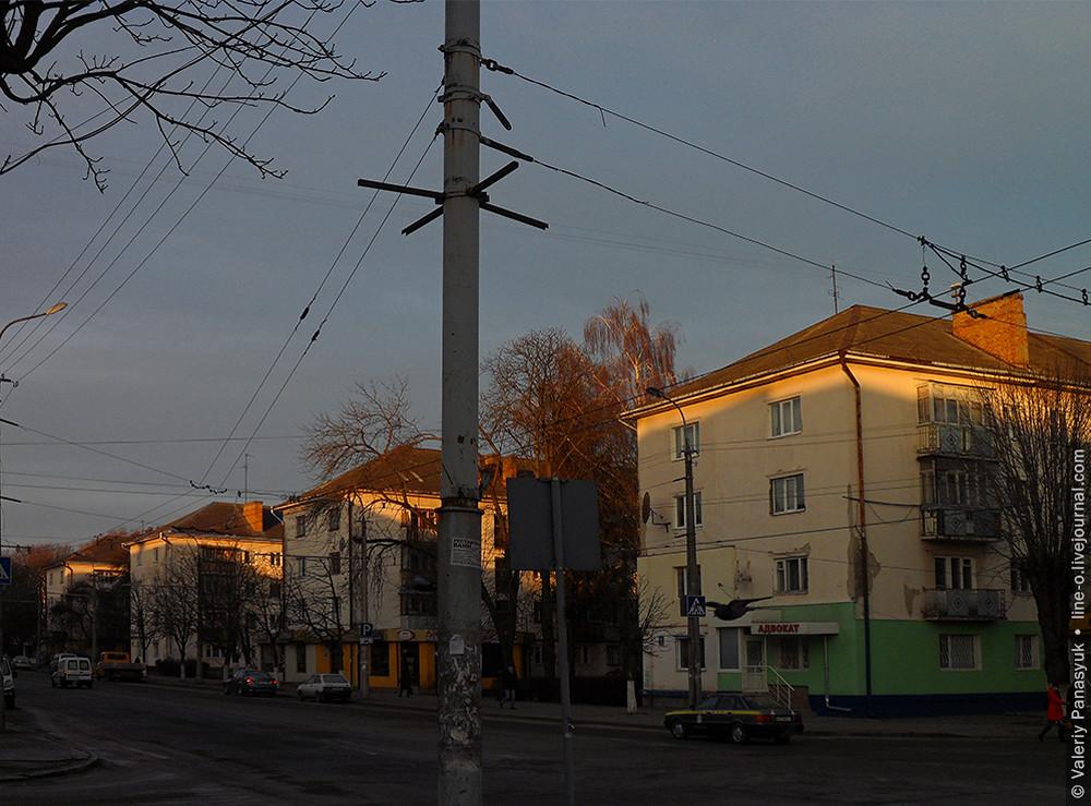 20160208_lutsk_001