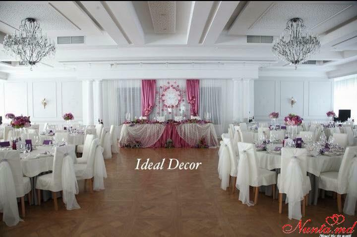 Ideal Decor  > Foto din galeria `Mi Piace`