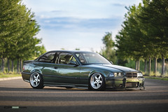 Relish M3 Turbo