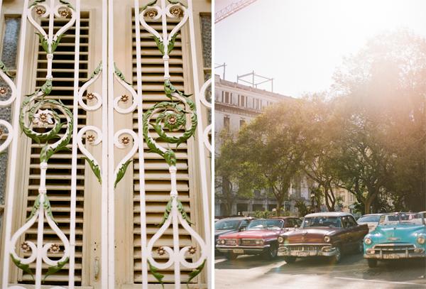 RYALE_Cuba-053
