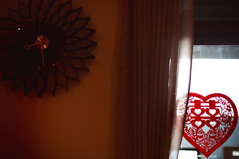 顏氏牧場,後院婚禮,極光婚紗,意大利婚紗,京都婚紗,海外婚禮,草地婚禮,戶外婚禮,婚攝CASA__0001