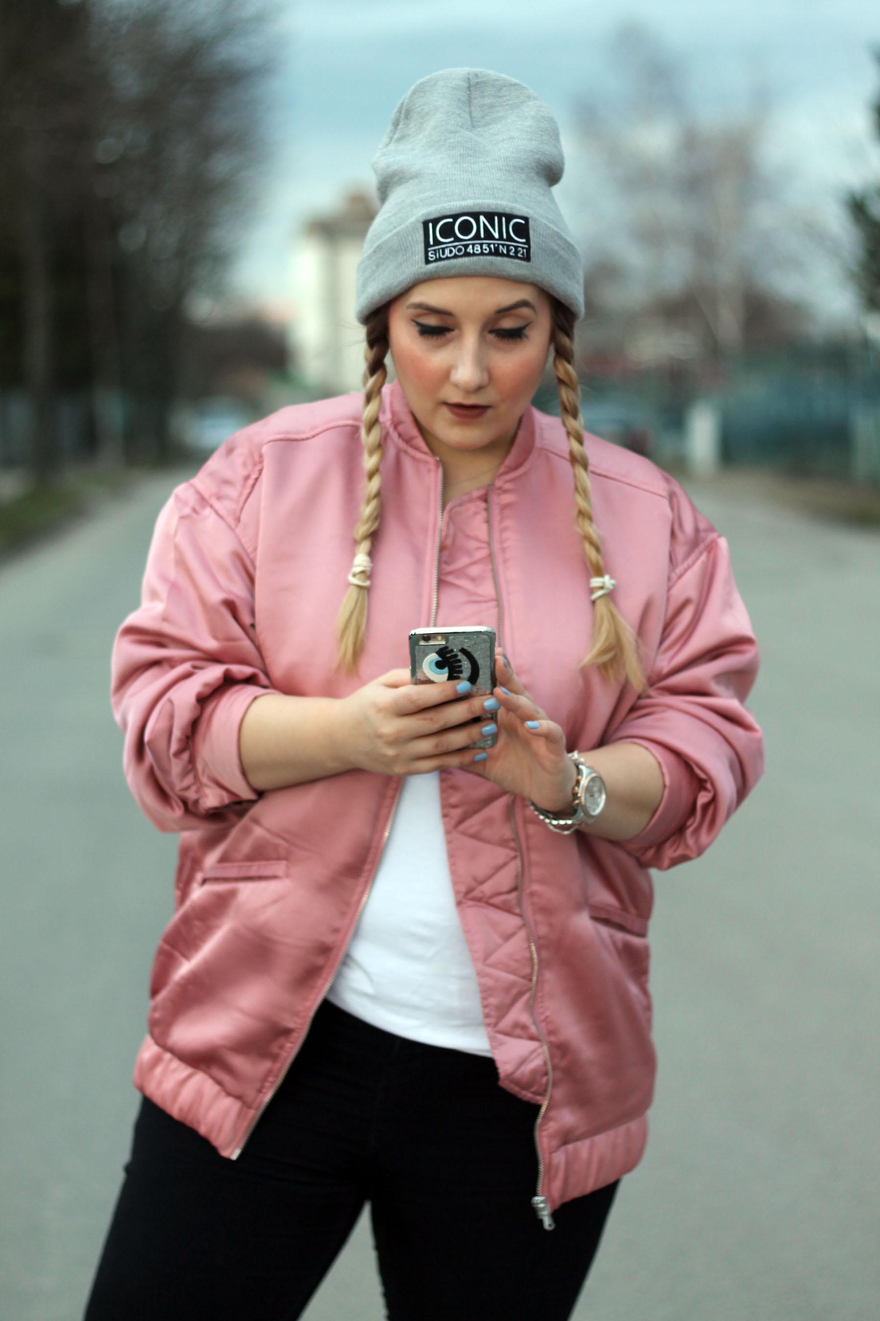 insta-look-bomberjacke-pink-rosa-mango-look-style