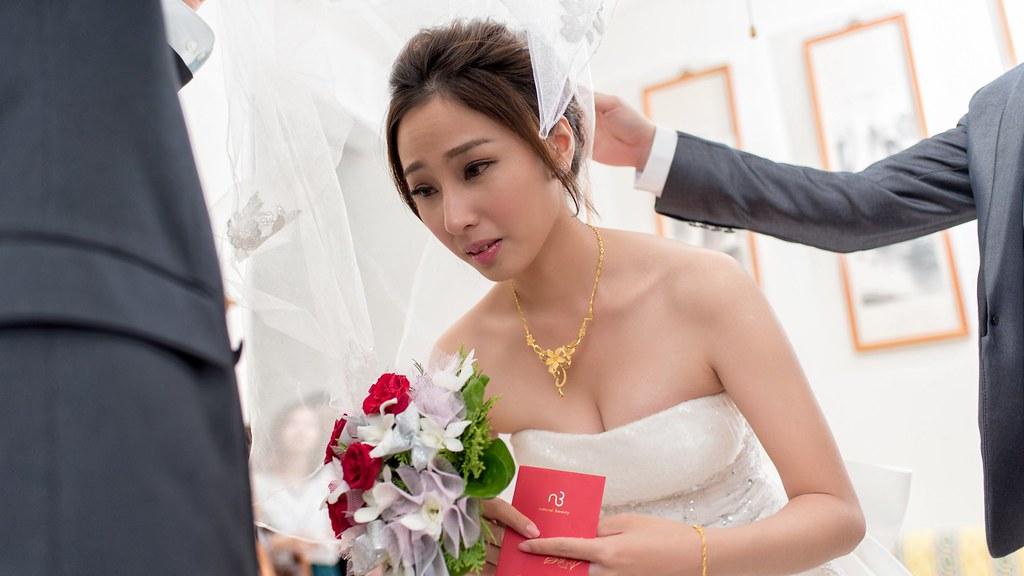 066-婚攝樂高-新莊晶華亭宴會餐廳
