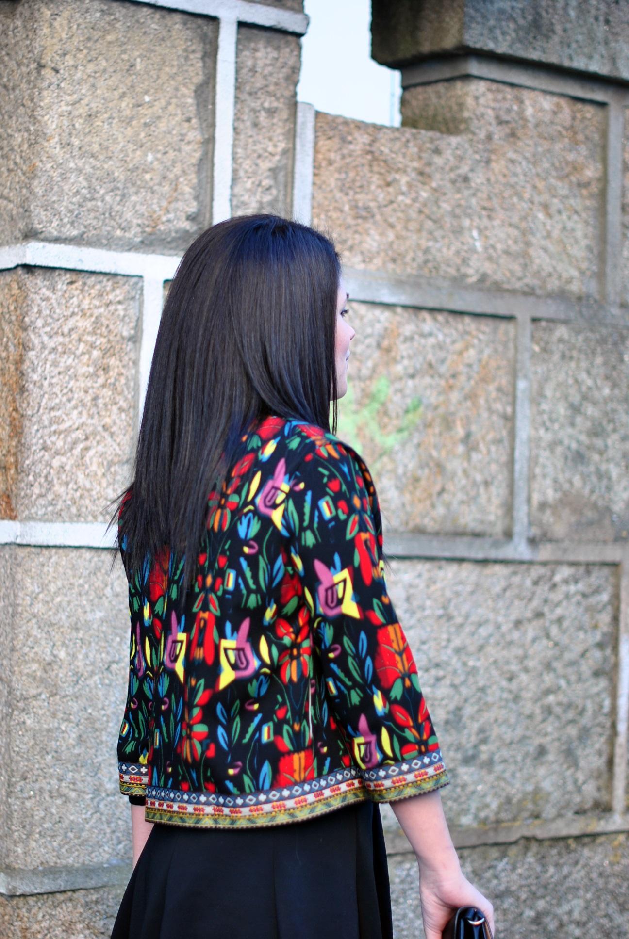 20160118-chaqueta-etnica-03
