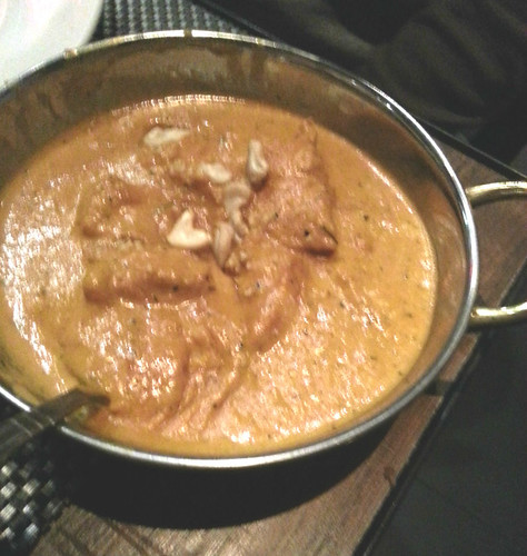 Surya Indian Cuisine (5)