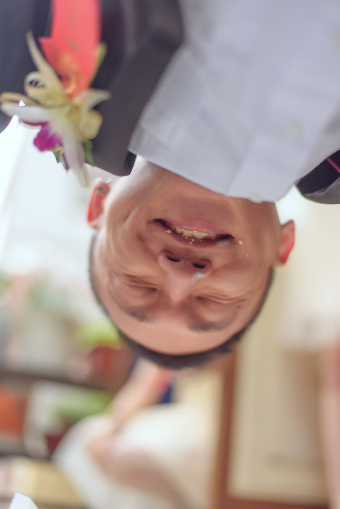 20151230后里東達婚宴會館婚禮記錄 (209)