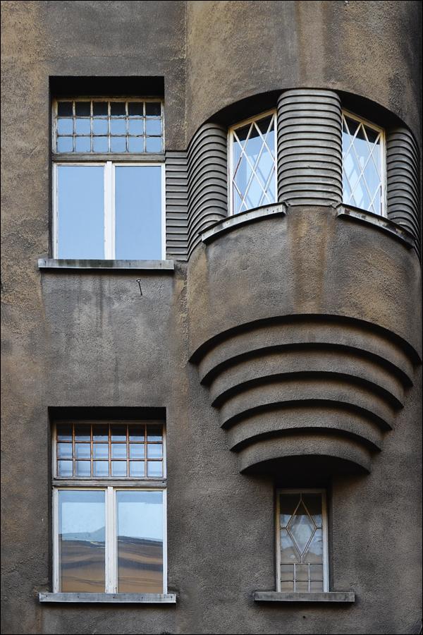 Riga_0474
