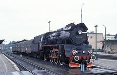 * Polen  OL49 - 2  New Scan