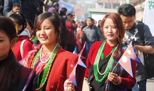 129 Katmandu (11)