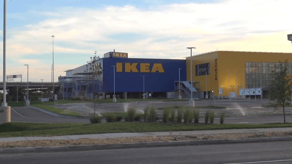IKEA.Still001-1024x576