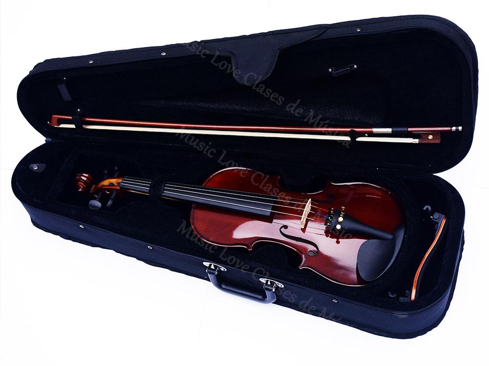 Violin-Luthier.jpg1000pxML8