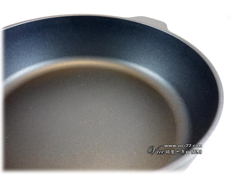 0202瑞士鍋子026